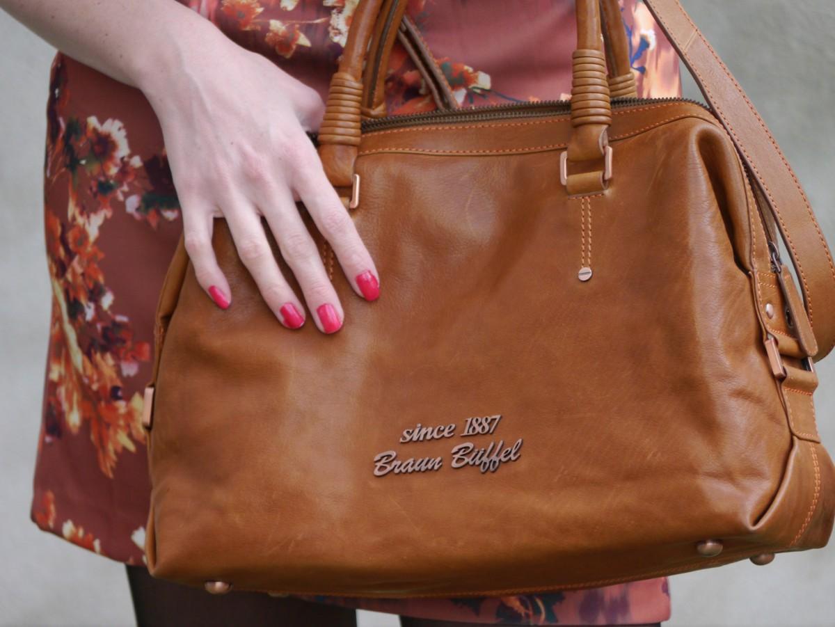Braun_Bueffel_Handbag