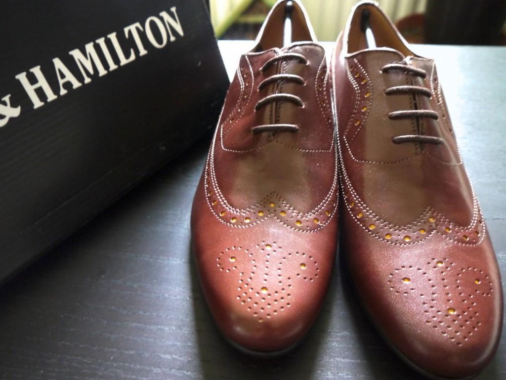 Melvin & Hamilton Amy 3