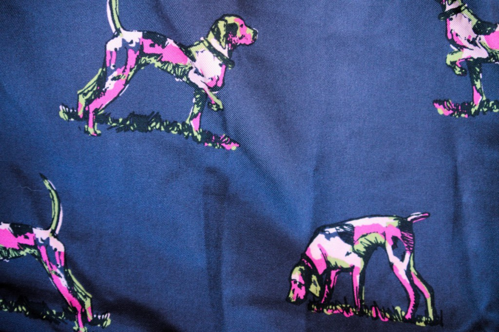 Boden Dog Dress | Caliope Couture