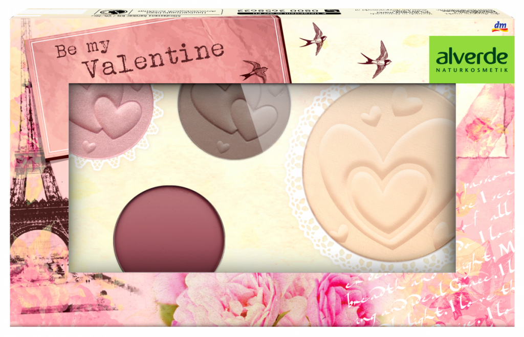 alverde_LE_Be_my_Valentine