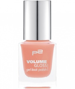 9008189325182_VOLUME_GLOSS_GEL_LOOK_POLISH_450