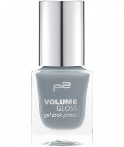 9008189325243_VOLUME_GLOSS_GEL_LOOK_POLISH_470