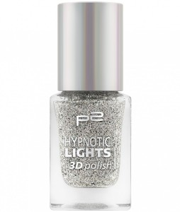 9008189325793_HYPNOTIC_LIGHTS_3D_POLISH_020