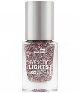 9008189325885_HYPNOTIC_LIGHTS_3D_POLISH_050