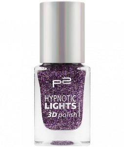 9008189325915_HYPNOTIC_LIGHTS_3D_POLISH_060