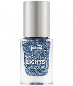 9008189325977_HYPNOTIC_LIGHTS_3D_POLISH_080