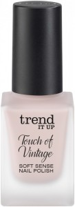 trend_it_up_Vintage_Nail_Polish_010