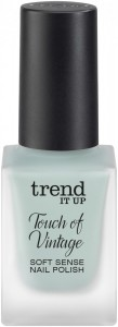 trend_it_up_Vintage_Nail_Polish_020