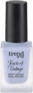 trend_it_up_Vintage_Nail_Polish_040