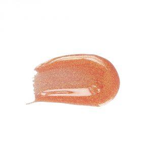 glitter lipgloss p2