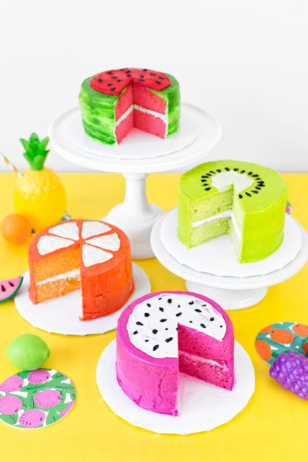 Fruit-Slice-Cakes-8a-600x900
