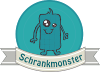 schrankmonster-fashion-linkup-small