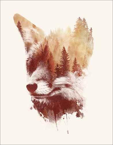 poster-blind-fox-1326696