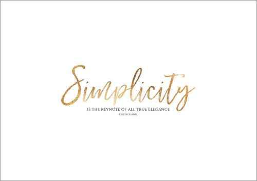 poster-simplicity-1586718