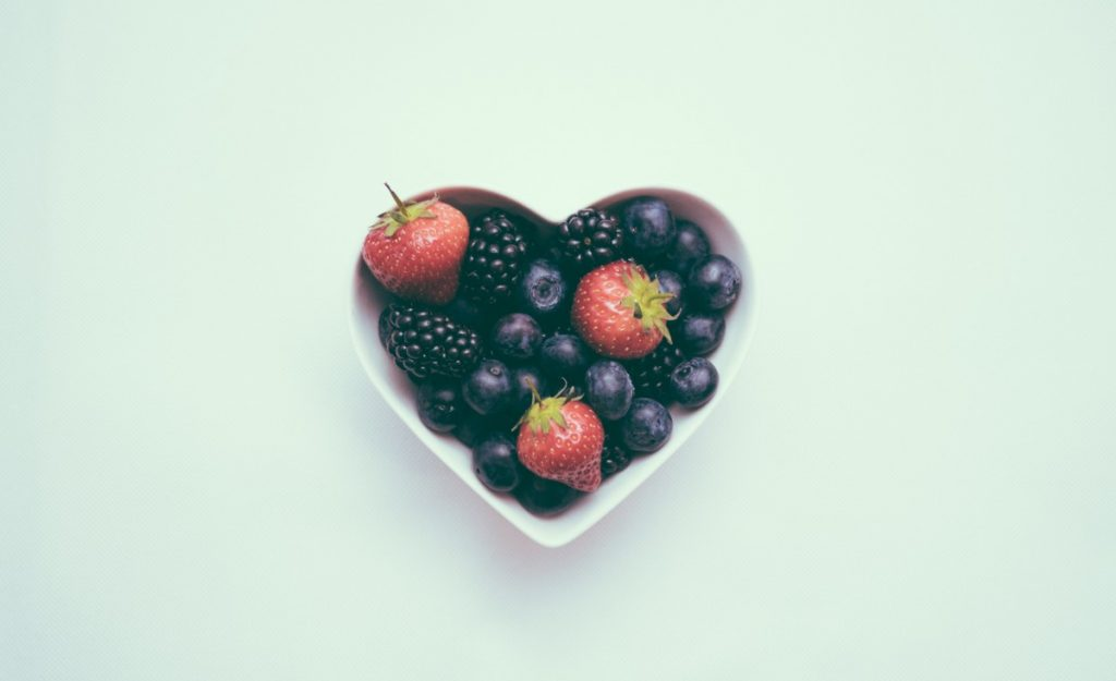unsplash-jamie-street-heart of berries