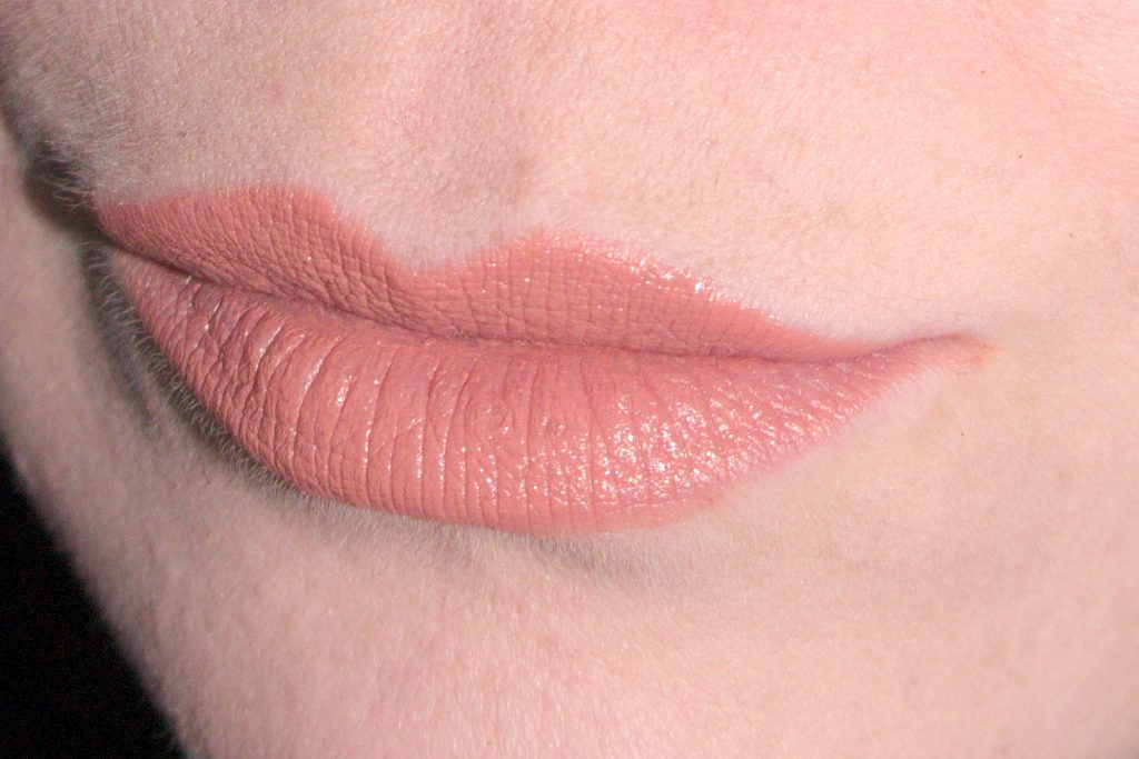 TooFaced melted chocolate liquid lipstick